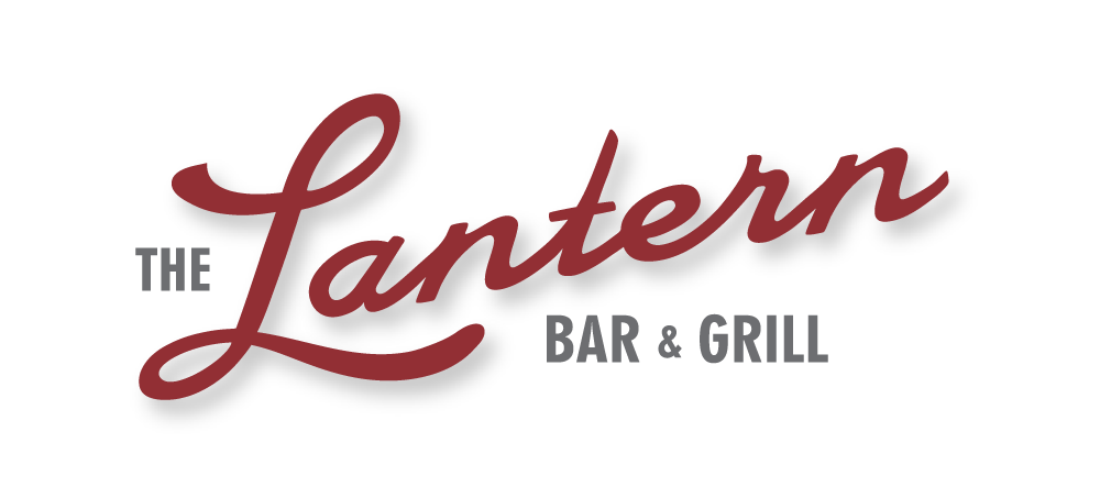 The Lantern Bar and Grill